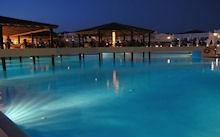 Foto Hotel Atlantica Porto Bello Royal in Kardamena ( Kos)